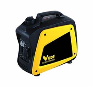 Vigor-VGI-1500