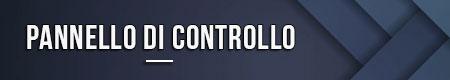 pannello-di-controllo