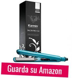 Karmin G3PRO-BL