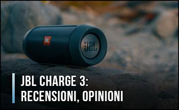JBL-charge-3